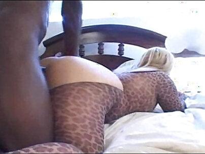 Phat ass white girls- vanessa lee Full